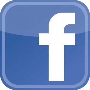 Nachtburgemeetser073 facebookpage